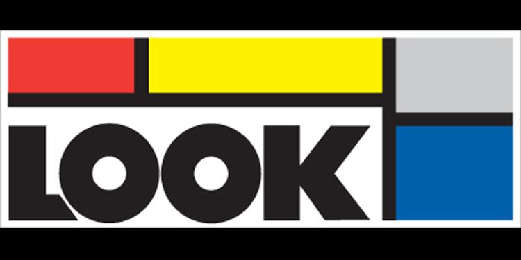 logo-look-neu