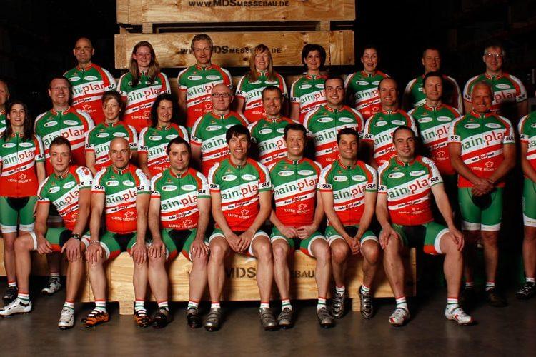 2011_team